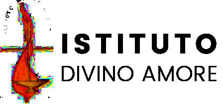 Scuola dell'infanzia Divino Amore | Sezione di Porto D'Ascoli